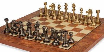 italfama_chess_set_11b_elm_root_board_brass_closer_view_1100__17841.1430865339.350.250