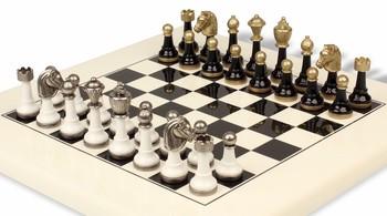 italfama_chess_set_141bn_black_pieces_closer_1200__67079.1430865341.350.250