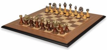italfama_chess_set_141mw_wlanut_molded_board_silver_pieces_view_1100__59387.1430865342.350.250