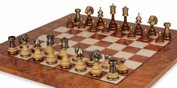 italfama_chess_set_150b_elm_root_board_brass_pieces_closer_view_1100__18615.1430865345.350.250
