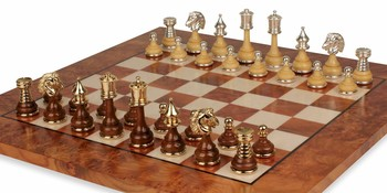 italfama_chess_set_150g_elm_root_board_silver_pieces_closer_view_1100__25477.1430865346.350.250