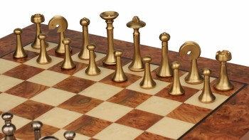 italfama_chess_set_15b_elm_root_board_brass_pieces_closeup_1100__99386.1430865350.350.250