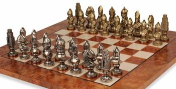 italfama_chess_set_18m_elm_root_board_brass_pieces_closer_view_1100__43790.1430865352.350.250