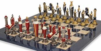 italfama_chess_set_1948_blue_board_brass_pieces_closer_view_1100__77039.1430865395.350.250