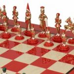 italfama_chess_set_1950_board_red_pieces_closeup_1100__79427.1430865396.350.250