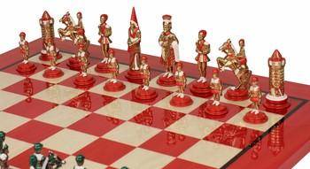italfama_chess_set_1950_board_red_pieces_closeup_1100__79427.1430865396.350.250