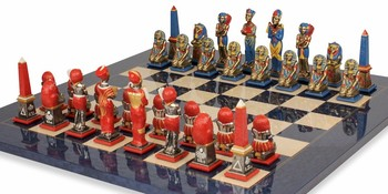 italfama_chess_set_1955_blue_board_brass_pieces_closer_view_1100__56851.1430865400.350.250