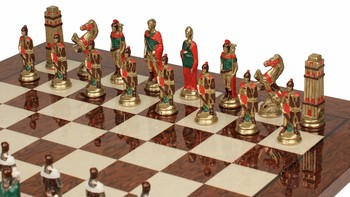 italfama_chess_set_1993_board_red_pieces_closeup_110__65394.1430865403.350.250
