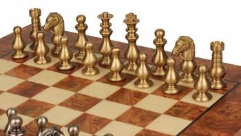 italfama_chess_set_28b_elm_root_board_brass_pieces_closeup_1100__57276.1430865356.350.250