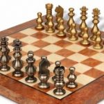 italfama_chess_set_39b_elm_root_board_brass_zoom_1200x650__24197.1430865360.350.250