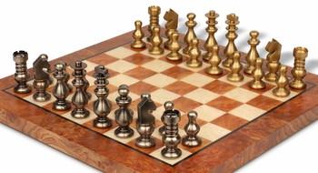 italfama_chess_set_39b_elm_root_board_brass_zoom_1200x650__24197.1430865360.350.250