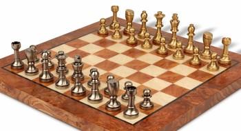 italfama_chess_set_40b_elm_root_board_brass_zoom_1200x650__96737.1430865362.350.250