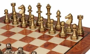 italfama_chess_set_47m_elm_root_board_brass_pieces_closeup_1100__04478.1430865365.350.250