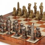 italfama_chess_set_55m_elm_root_board_brass_pieces_closer_view_1100__32805.1430865371.350.250