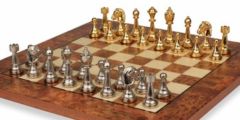 italfama_chess_set_70g_elm_root_board_gold_pieces_closer_view_1100__22625.1430865373.350.250