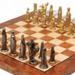 italfama_chess_set_71m_elm_root_board_brass_zoom_1200x660__82258.1430865378.350.250