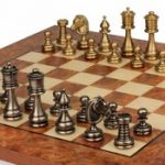 italfama_chess_set_75b_elm_root_board_brass_pieces_closer_view_1100__40278.1430865380.350.250