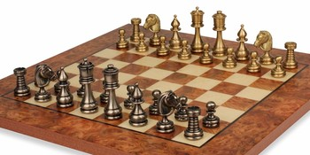 italfama_chess_set_75b_elm_root_board_brass_pieces_closer_view_1100__40278.1430865380.350.250