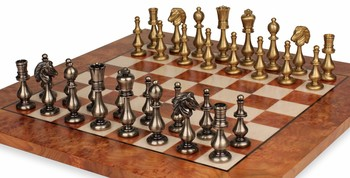 italfama_chess_set_79b_elm_root_board_brass_pieces_closer_view_1100__81331.1430865382.350.250
