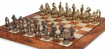italfama_chess_set_87m_elm_root_board_brass_pieces_closer_view_1100__39357.1430865387.350.250