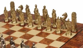 italfama_chess_set_93m_elm_root_board_brass_pieces_closeup_1100__85787.1430865389.350.250