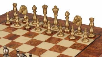 italfama_chess_set_94b_elm_root_board_brass_pieces_closeup_1100__43845.1430865390.350.250