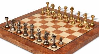 italfama_chess_set_96b_elm_board_brass_zoom_1200x650__19968.1430865393.350.250