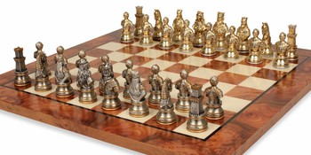 italfama_chess_set_p08552_elm_root_board_brass_pieces_view_zoom_1200__00481.1430865405.350.250