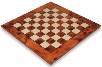 italfama_elm_root_chess_board_full_view_1100x725__33466.1430335641.350.250