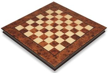 italfama_elm_thick_chess_board_full_view_1100x750__13014.1430335638.350.250