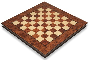 italfama_elm_thick_chess_board_full_view_1100x750__37402.1430335638.350.250
