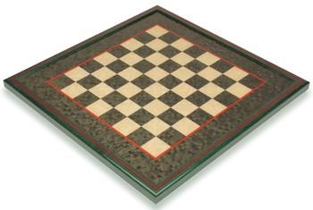 italfama_green_framed_chess_board_full_view_1100x740__73916.1430335632.350.250