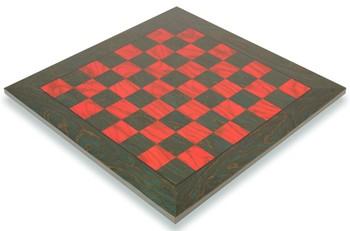 italfama_green_red_chess_board_full_view_1100x725__83537.1430335637.350.250