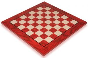 italfama_red_erable_chess_board_full_view_1100x725__46209.1430335635.350.250