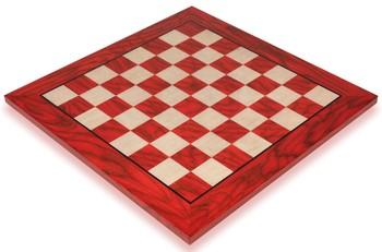 italfama_red_erable_chess_board_full_view_1100x725__46209.1430335635.350.250