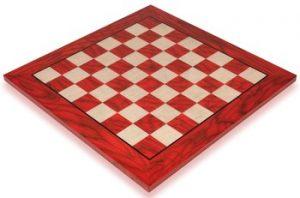 italfama_red_erable_chess_board_full_view_1100x725__71070.1430335635.350.250