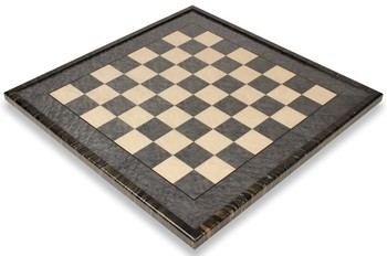 italfama_variegated_framed_chess_board_full_view_1100x730__33406.1430335634.350.250