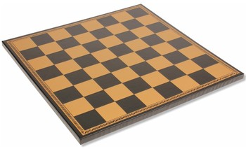 leatherette_chess_board_202gn_black_gold_1100x670__71875.1431995386.350.250