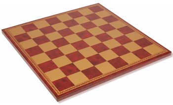 leatherette_chess_board_202gr_red_gold_1100x670__56711.1431995387.350.250