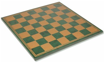 leatherette_chess_board_202gv_green_gold_1100x670__67704.1431995387.350.250
