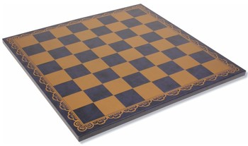 leatherette_chess_board_203gb_blue_gold_1100x650__34083.1431995387.350.250
