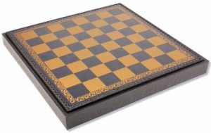 leatherette_chess_board_221_blue_gold_1100x690__66269.1431995390.350.250