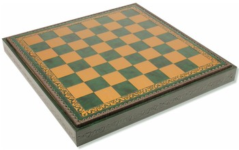 leatherette_chess_board_221_green_gold_1100x690__66796.1431995390.350.250