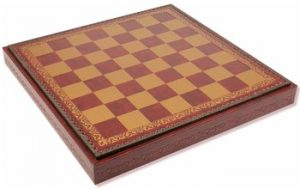 leatherette_chess_board_221gr_red_gold_1200x690__67082.1431995390.350.250