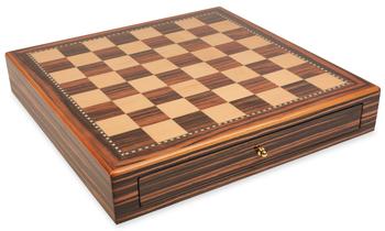 macassar_chess_case_drawers_closed_1200x720__14251.1444363529.350.250