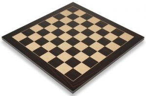 macassar_ebony_value_chess_board_full_view_1100x725__14713.1430335696.350.250