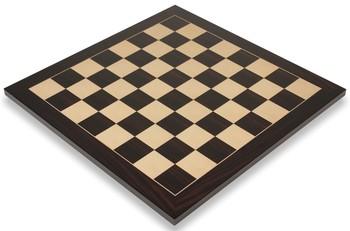 macassar_ebony_value_chess_board_full_view_1100x725__22093.1430335698.350.250
