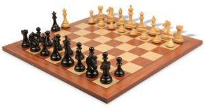 mahogany_board_chess_sets_fierce_knight_ebonized_boxwood_view_1200x640__24807.1442270574.350.250