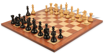 mahogany_board_chess_sets_fierce_knight_ebonized_boxwood_view_1200x640__38081.1442270578.350.250