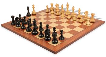 mahogany_board_chess_sets_fierce_knight_ebonized_boxwood_view_1200x640__92712.1442270583.350.250